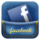 Facebook High Quality Graphics