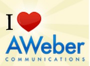 Give Aweber a Try