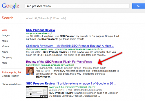 Seo Pressor Review