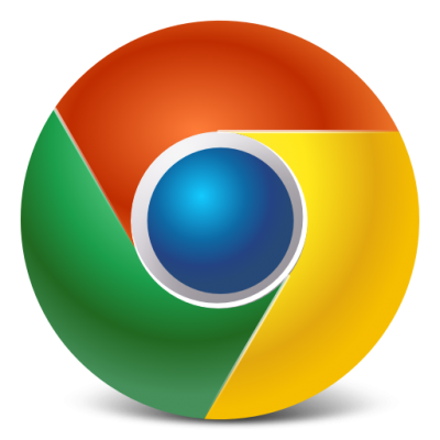 http://basicblogtips.com/wp-content/uploads/2011/09/Google-Chrome-Toolbar-400x400.png