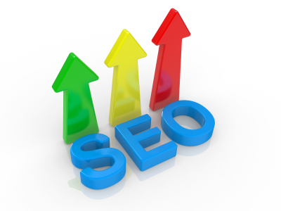 Separating SEO Myths From Reality