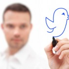 Twitter Tips for Tweeps