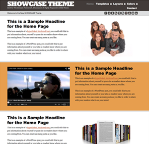 showcase-theme