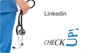 Your LinkedIn Profile: 22 Ways to Make it More Professional