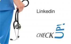 Linkedin-checkup