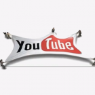Youtube advertising how does it work