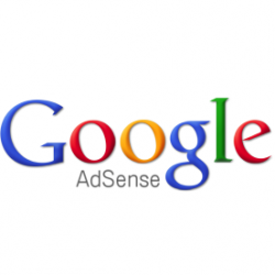 How to Set Up Google Adsense for Search