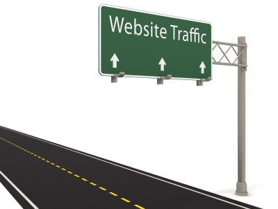 Website Traffic Tips
