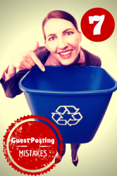 Delete Your Guest Post