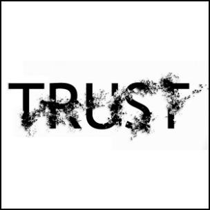 trustthumb