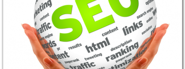 Basic WordPress SEO Tips