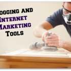 blogging_and_internet_marketing