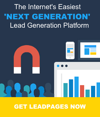 leadpages-demo