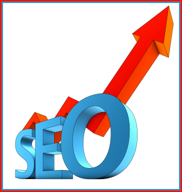 Why On Earth Do We Need Search Engine Optimization Experts ...
