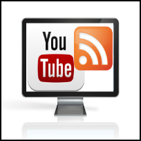 Need a New Way to Promote Your YouTube Channel? Try RSS Syndication