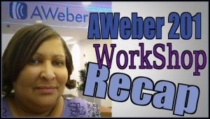 AWeber Workshop Thumbnail2