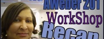 AWeber Workshop Thumbnail2