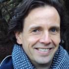 Martin Shervington Social Buzz Club Webinar