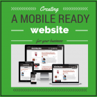 Creating a Mobile Website For Your Business