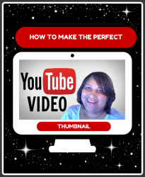 Make The Perfect Thumbnail For Your YouTube Video.png