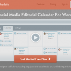 CoSchedule blog editorial calendar (1)