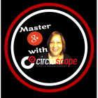 Master Google Plus with Circloscope.png