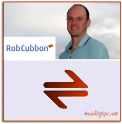 Rob Cubbon Interview