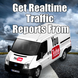 YouTube Video Analytics Gets Realtime