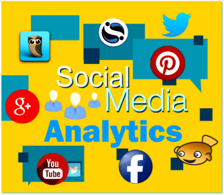 social media tools