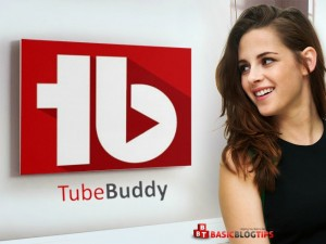 TubeBuddy Review: Is it Really a YouTubers New Best Friend?
