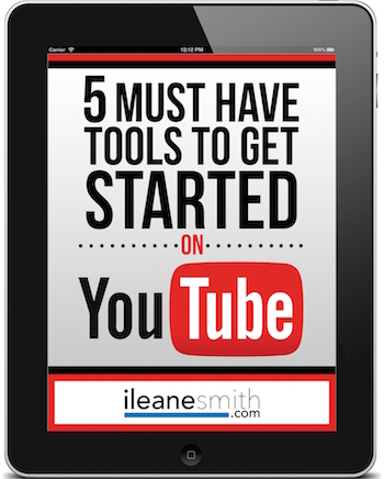 5 Must Have YouTube Tools